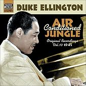 Ellington, Duke: Air Conditioned Jungle (1945) by Various Artists