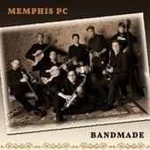Bandmade de Memphis P.C.