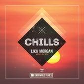 Ready or Not von Lika Morgan