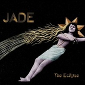 The eclipse by Jade
