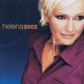 Helena 2002 von Helena Vondráčková