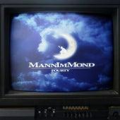Mann im Mond de Fourty