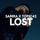 Lost by Samra