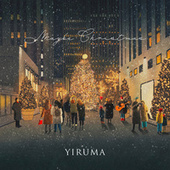 Maybe Christmas (Orchestra Version) by Yiruma