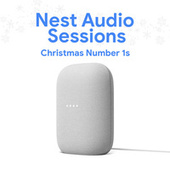 Nest Christmas Number Ones von Various Artists