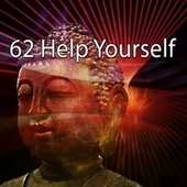 62 Help Yourself by Classical Study Music (1)