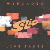 MYRIADEN (LIVE TAKES) von Selig