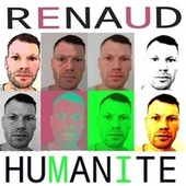 Humanité by Renaud