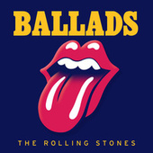 Ballads by The Rolling Stones