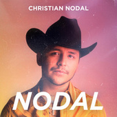 Nodal by Christian Nodal