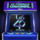 Los 40 Classic (Vol. 2 / La Fórmula Original) de Varios Artistas
