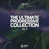 The Ultimate Progressive Collection, Vol. 11 by Various Artists