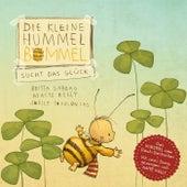 Die kleine Hummel Bommel sucht das Glück von Die kleine Hummel Bommel