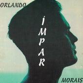 Ímpar von Orlando Morais