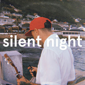 Silent Night de Matthew Mole