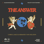 The Answer by Chris Lake
