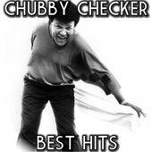 Chubby Checker Best Hits de Chubby Checker