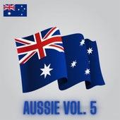 Aussie Vol. 5 de Various Artists