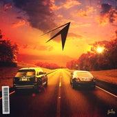 Welcome to Jet Life Recordings de Curren$y