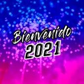 Bienvenido 2021 de Various Artists