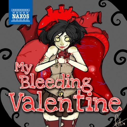 My Bleeding Valentine by Various Artists