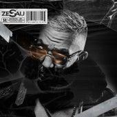 D.E.L by Zesau