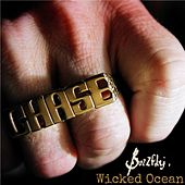 Wicked Ocean (feat. Tony Lucca & Mike Vizcarra) - Single by Chasen Hampton