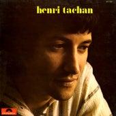 Les amis de Henri Tachan