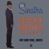 Reprise Rarities (Vol. 1) by Frank Sinatra