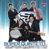 De Punta a Punta de Super Quinteto