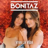 Viva la Vida by Bonitaz