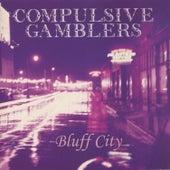 Bluff City von The Compulsive Gamblers