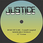 Duke Of Earl and Dub 12