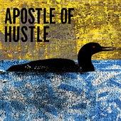 Eazy Speaks von Apostle Of Hustle