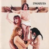 The Dwarves Must Die de Dwarves