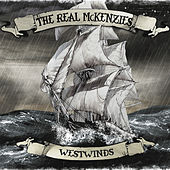 Westwinds by The Real McKenzies