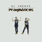 Pragmáticos by Frente!