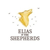 Elias & the Shepherds von Elias