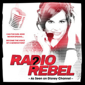 Radio Rebel Soundtrack by Various Artists