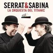 La Orquesta Del Titanic de Joan Manuel Serrat