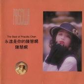 Yong Yuan Shi Ni De Chen Hui Xian by Priscilla Chan