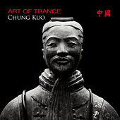 Chung Kuo by Art of Trance