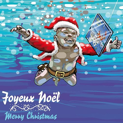Joyeux Noel by Various Artists