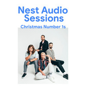 Merry Xmas Everybody (For Nest Audio Sessions) by Bastille
