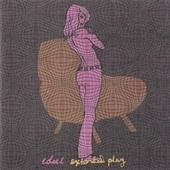 Extended Play by Edsel