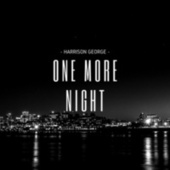 One More Night by George Harrison