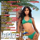 Latino 46 de Various Artists
