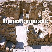 Housemusic (Techhouse Compilation) de Various Artists