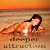 Deeper Attraction (Deephouse Compilation) de Various Artists
