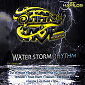 Water Storm Riddim by Various Artists